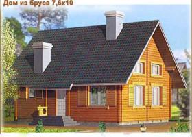 Проект № БК22